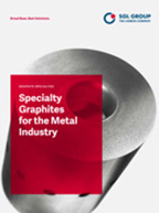 Specialty_Graphites_for_the_Metal_Industry_e.jpg