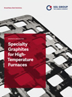 Specialty_Graphites_for_High_Temperature_Furnaces_e.jpg